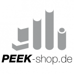 PEEK Shop Logo