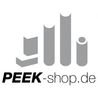 PEEK-shop.de Logo