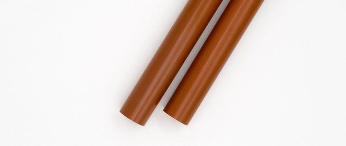 POLYIMIDE Rod