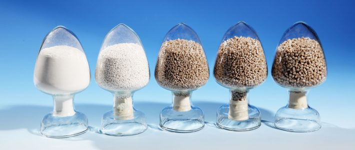 PEEK Granules & Powder