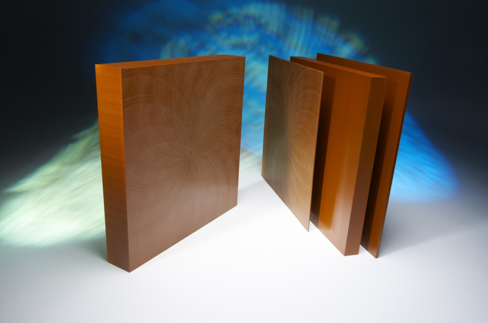 Polyimide Sheets