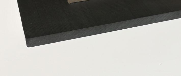 Sheets PTFE Carbon