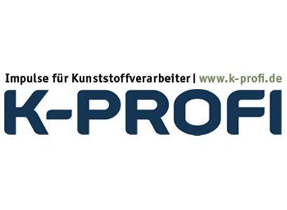 KUNSTSTOFF-PROFI