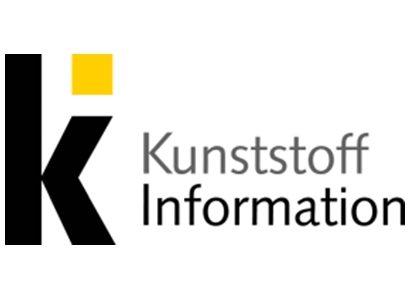 Kunststoff Information