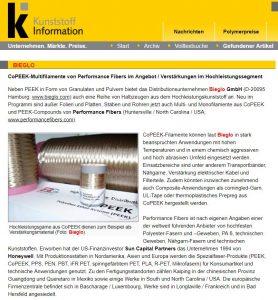 Kunststoff Information 2014