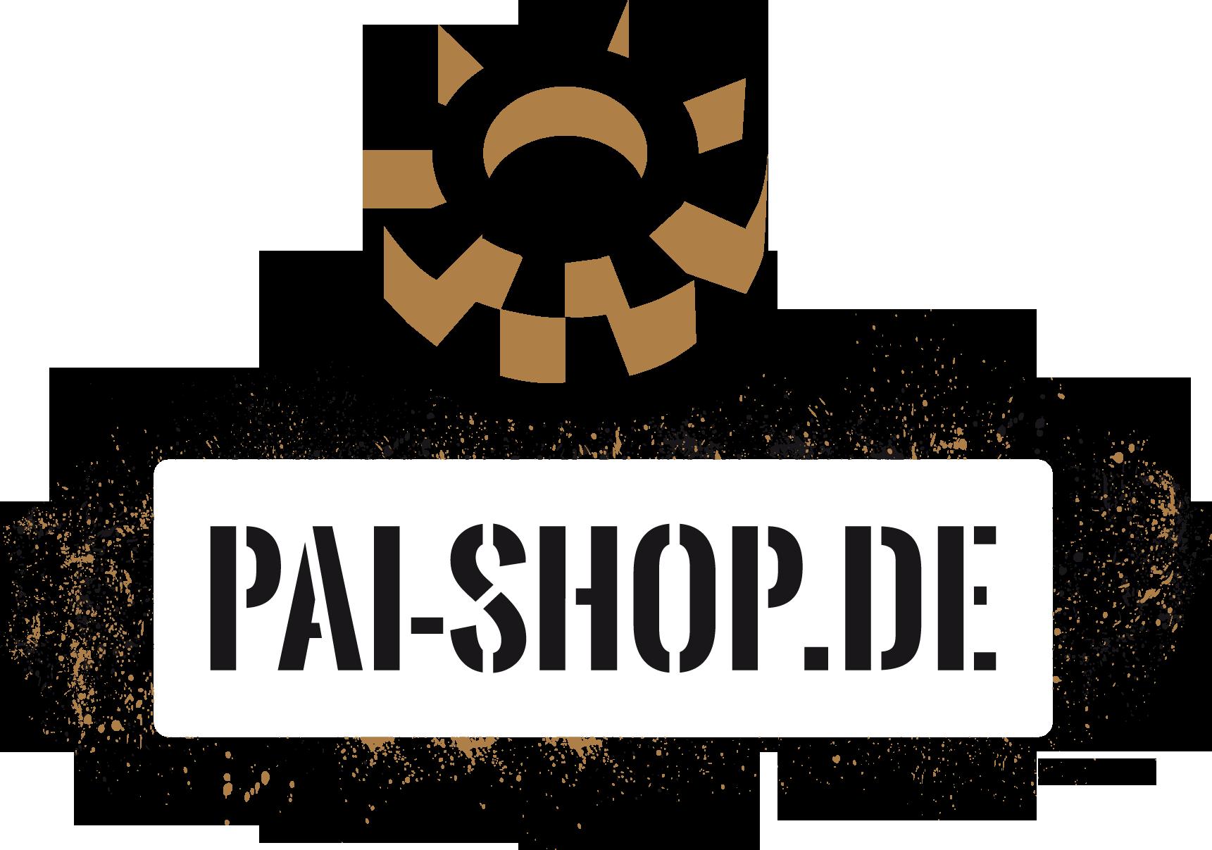 PEI-shop.de