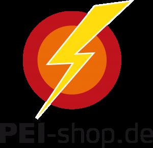 PEI-shop.de Logo