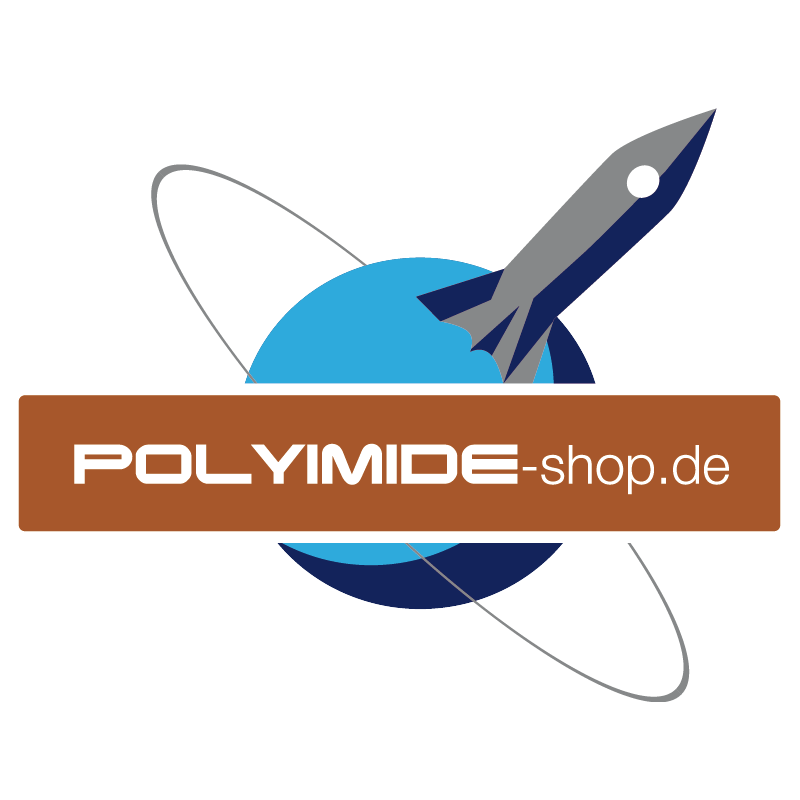 Polyimide shop Logo