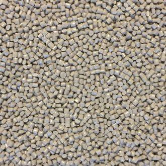 Recycled PEEK Granules