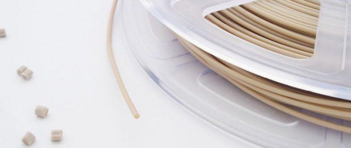 PEEK Mono-Filament