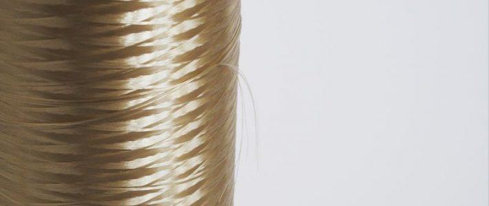 PEEK Filaments