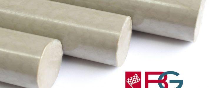 PEEK Rods – BIEGLO GmbH