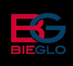 BIEGLO Logo