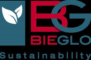 BIEGLO Sustainability Logo