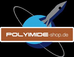 Polyimide-shop.de Logo
