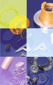 TPI Raw Material Supplier