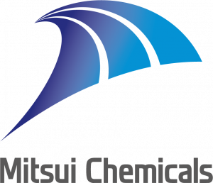 Mitsui Chemicals Logo