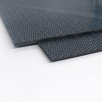 Carbon PEEK Composite sheets