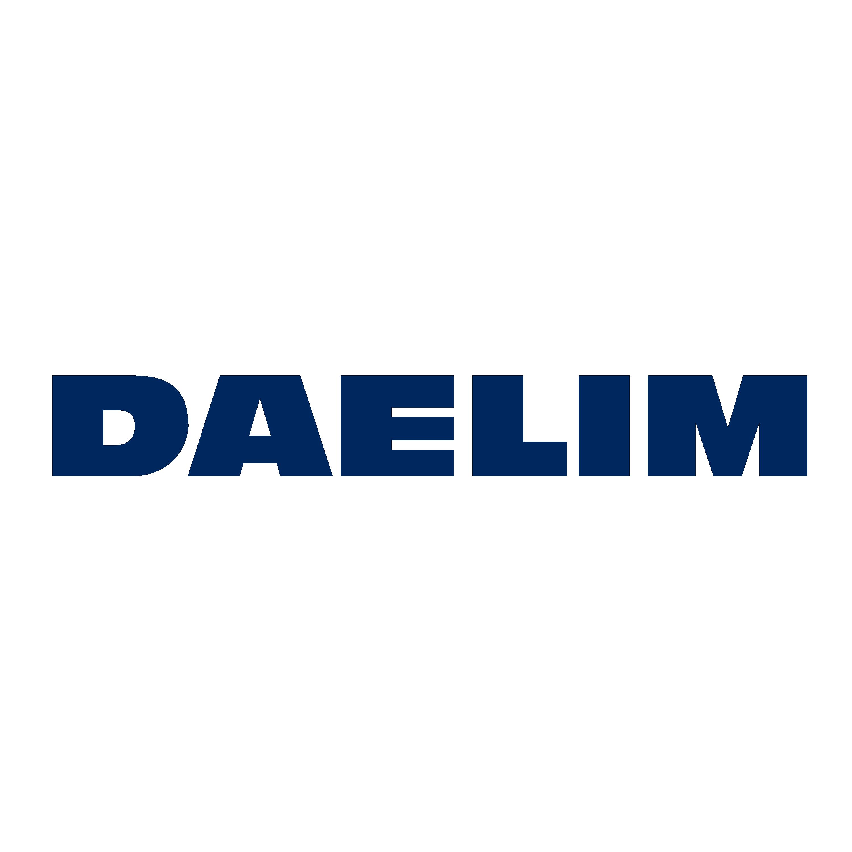 Daelim Co., Ltd.