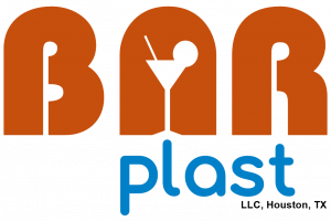 BARplast LLC  Space Project