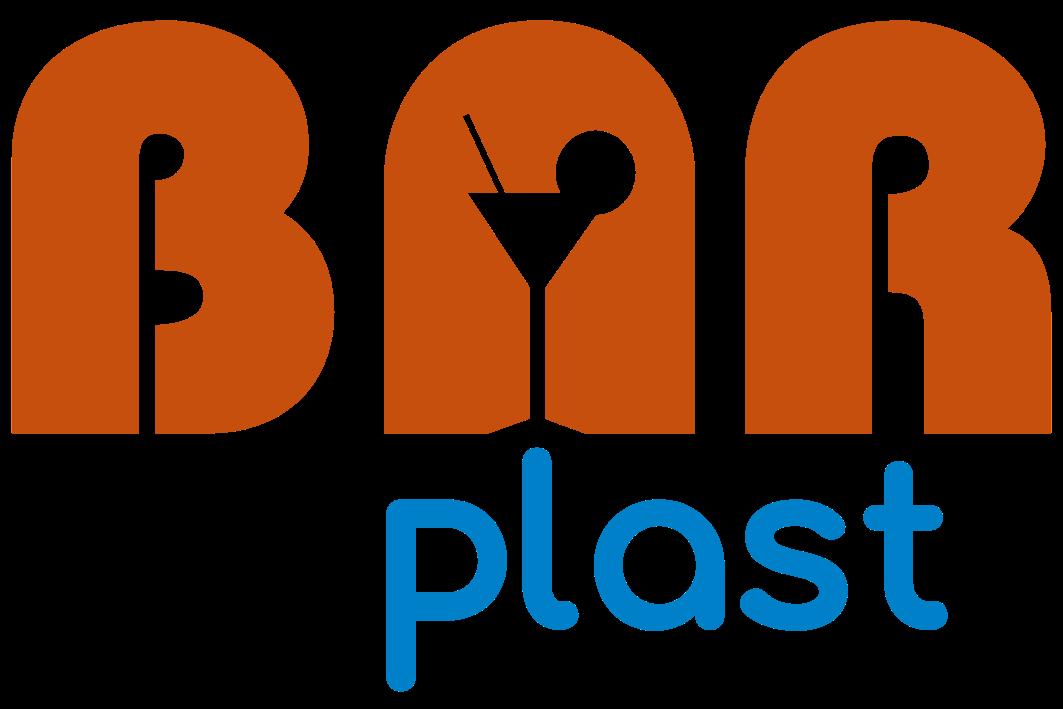 barplast polyimide AURUM space project
