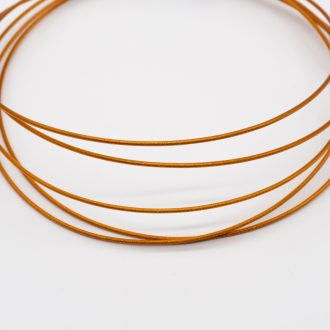wire coating thermoplastic applications of AURUM